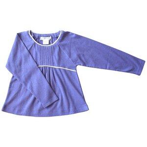 T-Shirt Bluse  - Serendipity