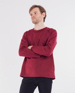Sweater | Rag Sweat - Degree Clothing