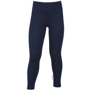 Fred/'s World Leggings blau weiß gesteift in den Größen 104 110 116 122 128 140