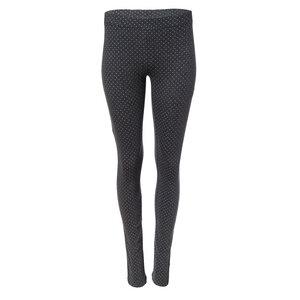People Wear Organic Damen Leggings - People Wear Organic