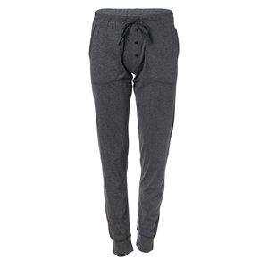 People Wear Organic Damen Lounge-Hose - People Wear Organic