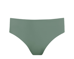 Bikini Slip Core Medium - Anekdot