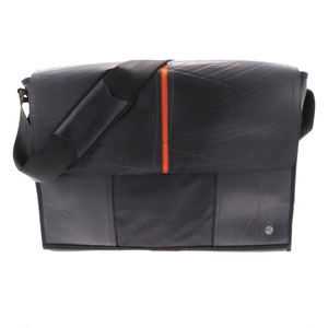 "Portatil 16"" Laptoptasche - orange - MoreThanHip"