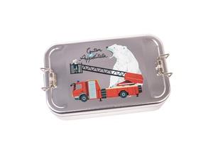 Lunchbox XL Guten Appetütataaa - tindobo