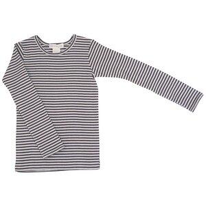 Basic Qualitäts-Langarmshirt in den Größen 116, 140/146 und 152/158 - Serendipity