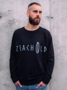 Surf's Up Sweater - Zeachild