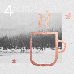4. Türchen - Adventskalender
