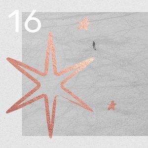 16. Türchen - Adventskalender