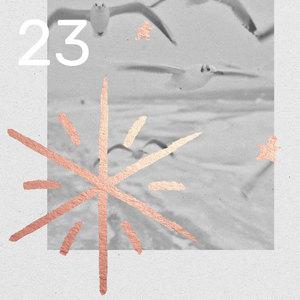 23. Türchen - Adventskalender