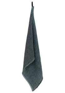 NYYTTI-Handtuch für die Gesichtsreinigung - Lapuan Kankurit