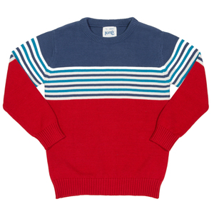 Kite Kinder Pullover - Kite Clothing