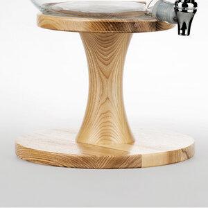 Unterbau Wasserspender - Nature´s Design