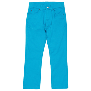 Kite Kinder Jeans Bio-Baumwolle - Kite Clothing