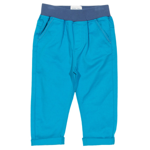 Kite Kinder Jeans Pull-ups - Kite Clothing