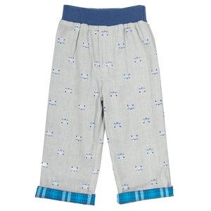 Kite Kinder Wende-Hose - Kite Clothing