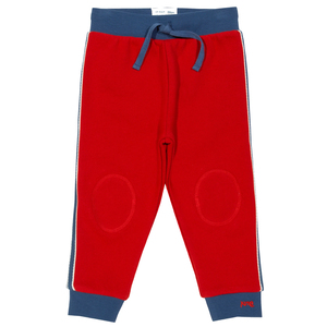 Kite Kinder Jogging-Hose - Kite Clothing