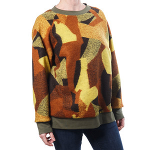 Pullover Abena - kantasou