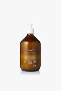 "Natural Lotion ""Lavender Field"" - Soeder"