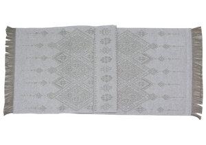 Feines Handtuch aus Naturleinen - Marschall & Riedler