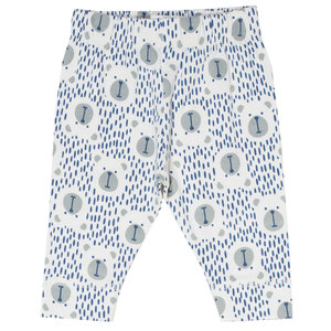 Kite Baby Leggings Bärchen - Kite Clothing