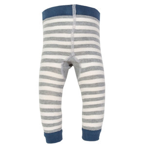 Kite Baby Strick-Leggings Bärchen - Kite Clothing