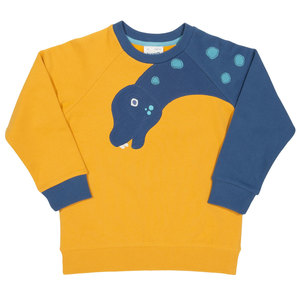 Kite Kinder Sweat-Shirt Dino - Kite Clothing