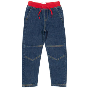 Kite Kinder Denim-Jeans - Kite Clothing