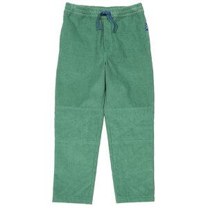 Kite Kinder Cord-Hose - Kite Clothing