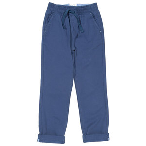 Kite Kinder Chino-Hose - Kite Clothing