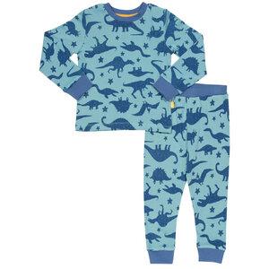 Kite Kinder Schlafanzug Dino Star - Kite Clothing