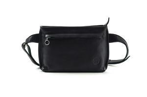 276825 beltbag small - Harold's