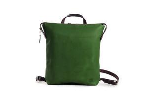 backpack chaza - Harold's