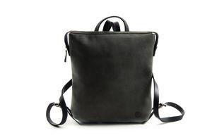 300425 backpack chaza - Harold's
