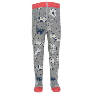 Kite Baby und Kinder Strumpfhose Cats & Dogs - Kite Clothing