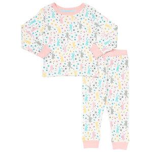Kite Kinder Schlafanzug Happy - Kite Clothing