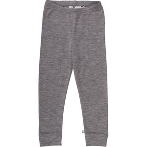 """""""Green Cotton"""" Woll-Legging grau - Fred's World by Green Cotton"""