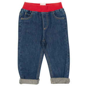 Kite Baby und Kinder Denim Jeans - Kite Clothing