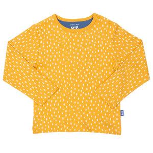 Kite Baby und Kinder Langarm-Shirt Tupfen - Kite Clothing
