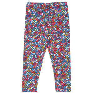 Kite Baby und Kinder Leggings Mini Ditsy - Kite Clothing