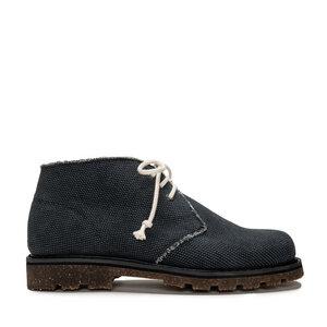 NAE x PETA Stiefel | Vegane Stiefel für Damen und Herren - Nae Vegan Shoes