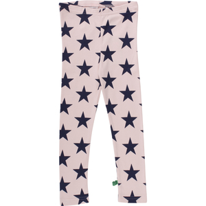 """Green Cotton"" Legging Sterne - Fred's World by Green Cotton"