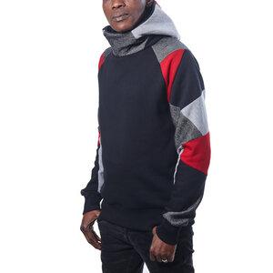 Hoody LoWa 2 - kantasou