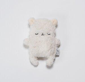 Gobi Mini - wollklein
