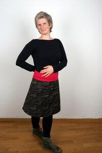 Wenderock  Matilda Cord - emmy pantun