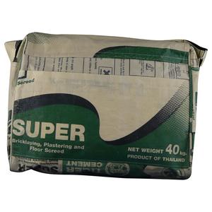 Messenger Bag Up aus Zement-/ Fischfutter-/ Reissack - Upcycling Deluxe