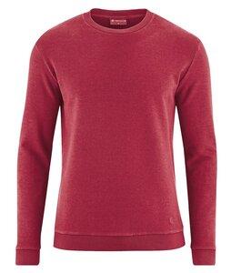 Unisex Sweater - HempAge