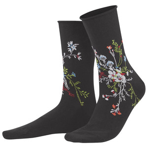 Living Crafts Damen Socken Hina - Living Crafts