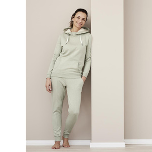 Living Crafts Damen Relax-Hose Fabrizia  - Living Crafts