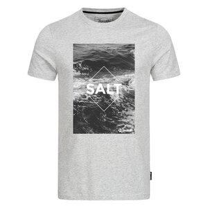 Salt Herren T-Shirt  - Lexi&Bö