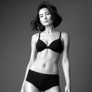 WINDFLOWER - LOVJOI Intimates